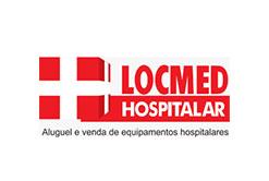 locmed