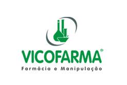 vicofarma